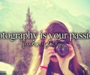 photography, passion, and photo image