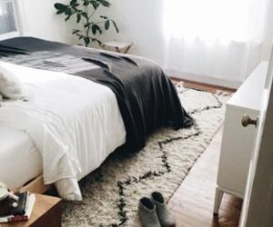 bedroom, room, and interiorim.com image