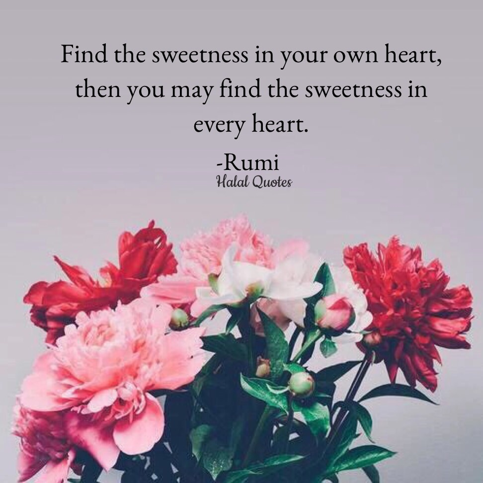 39 Images About Quotes Rumi On We Heart It See More About Rumi