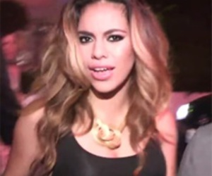 icons, dinah, and dinah jane icons image