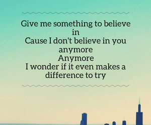 believe, city, and maroon 5 image