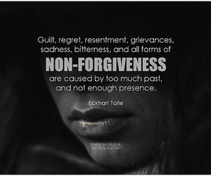 forgiveness, guilt, and inspiration image