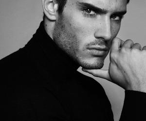 diego barrueco, model, and boy image