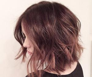 hair, acacia brinley, and acacia image