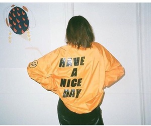 style and have a nice day image