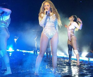 Miami, queen bey, and beyoncé image