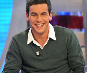 mario casas, beautiful, and love image