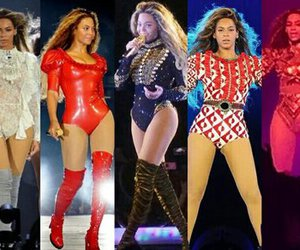 Miami, behave, and queen bey image