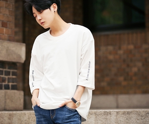 kfashion, korean fashion, and ulzzang boy image
