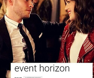 fitzsimmons, my edit, and agents of shield image