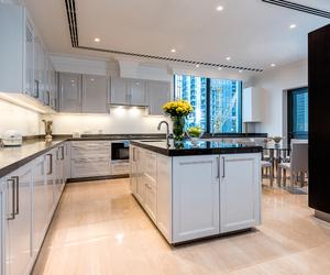 design, dream home, and Dubai image