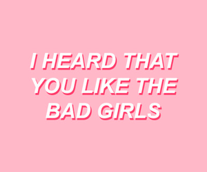 pink, quotes, and lana del rey image