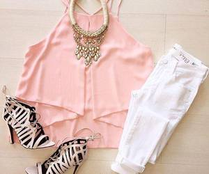 dresses, outfits, and fashion image