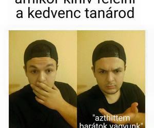idézetek magyar hungary image