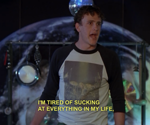 freaks and geeks and series image