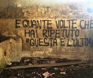 frasi italiane and dipendenza image