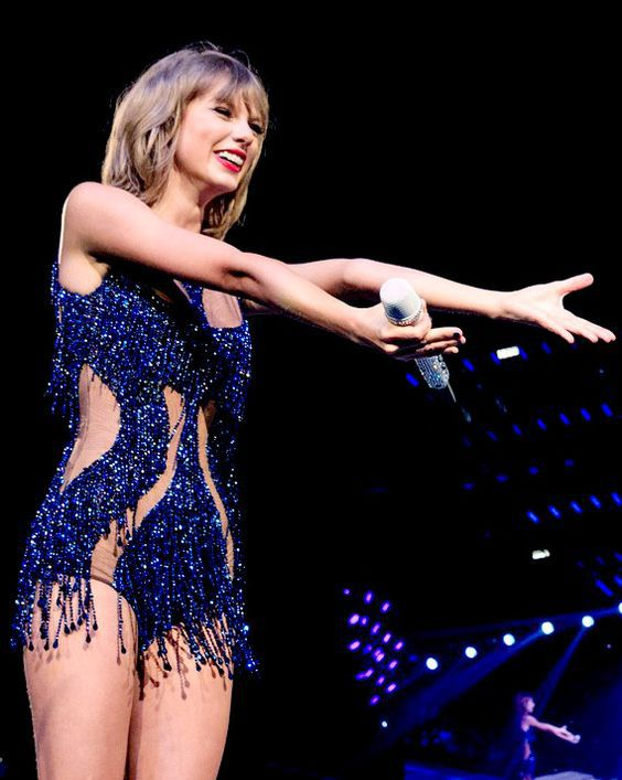 Taylor Swift Style Https Www Youtube Com Watch V Cmadmm5cok