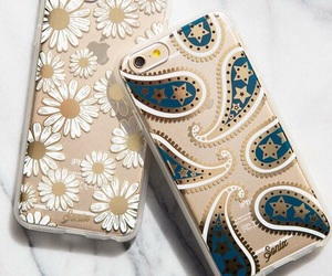 apple, bohemian, and case image