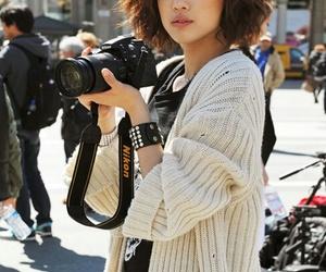 eunjung, t-ara, and korean image