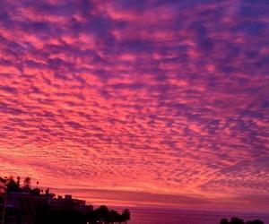 beautiful, chile, and pink image