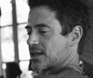 robert downey jr, sexy, and Hot image