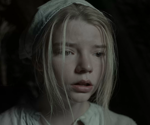 the witch and anya taylor-joy image
