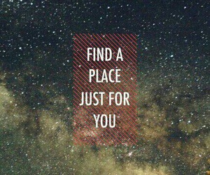 quote, phrases, and place image