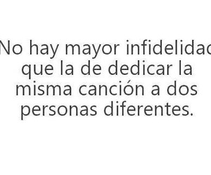 frases and infidelidad image