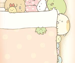 animals, san-x, and japan image