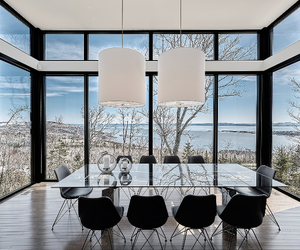 canada, decor, and design image