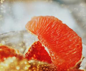 citrus, grapefruit, and fruit image