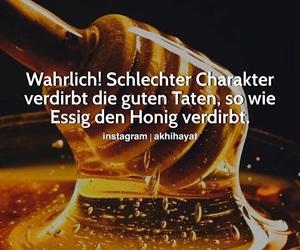 bitter, deutsch, and text image