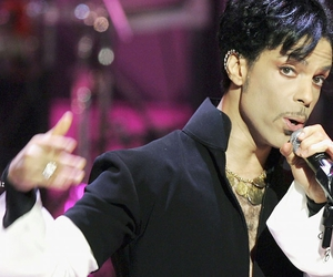 prince, roger nelson, and 07 06 1958-21 04 2016 image
