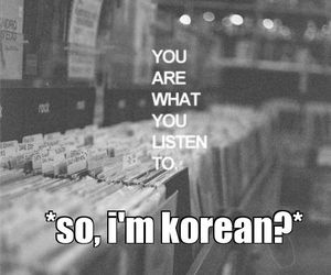exo, kpop, and bts image