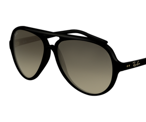 cheap sunglasses, ray ban rb4125, and ray ban sunglasses sale image