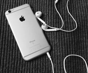 apple, iphone, and accesories image