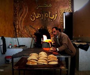 arab, arabic, and arabs image