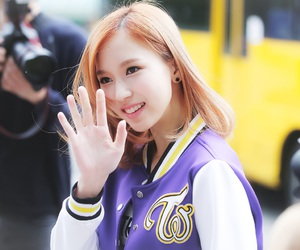 beautiful, lovely, and twice image