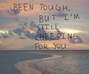 quotes, always, and tough image