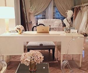 fashion, interior, and decor image
