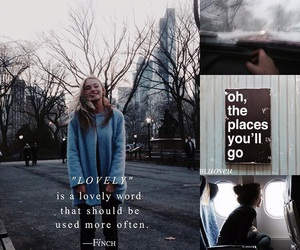 edit, lovely, and quotes image