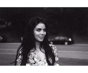 grace phipps and teen beach movie image