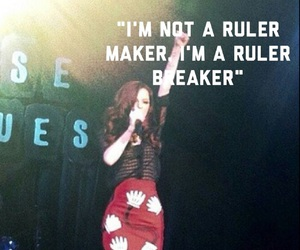 quotes, cher lloyd, and queote image