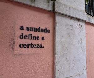graffiti, certeza, and frases image