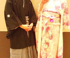 Hizaki, jrock, and versailles image