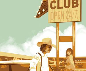 jared leto and dallas buyers club image
