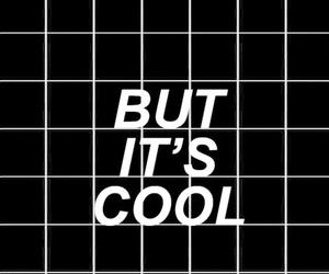 grunge, aesthetic, and black image