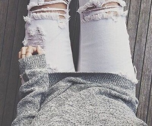 Image by •enchanted girl•