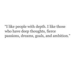 ambition, goal, and people image