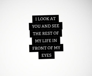quotes, love, and life image